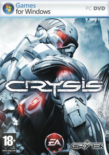 crysis-cover.jpg